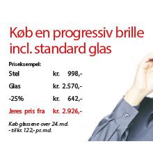 Progressiv-220x220